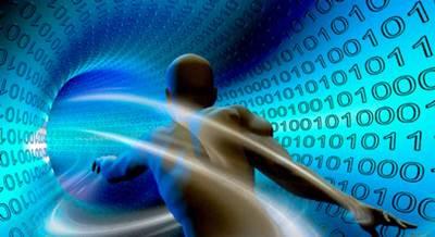 Que es un Webmaster?