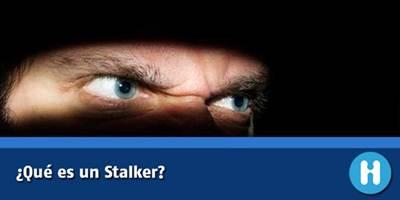 """La tecnología nos brinda una ayuda inestimable en estos días, este hecho es indiscutible, sin embargo existen algunas situaciones surgidas de su uso, especialmente referidas a la privacidad y su relación con las redes sociales. En este sentido, muchos de nosotros seguramente hemos escuchado los términos """"Stalker"""" y""""Stalkear"""", palabras ligadas siempre a la invasión de la intimidad, pero que no sabemos cual es el alcance real de su significado. Básicamente, un """"Stalker"""" es un usuario que utiliza las redes sociales para espiar o vigilar a otras personas valiéndose del relativo anonimato que ofrece Internet. Si deseas conocer más acerca de"""