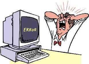 https://www.informatica-hoy.com.ar/aprender-informatica/imagenes/computer-error.jpg