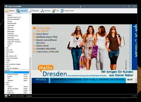 Descargar Para Celular Samsung Juegos Gt-S3350 Free Mi Download