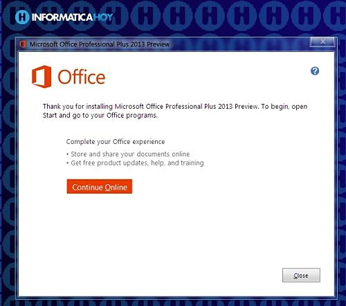 clipart for microsoft office 2013 - photo #30