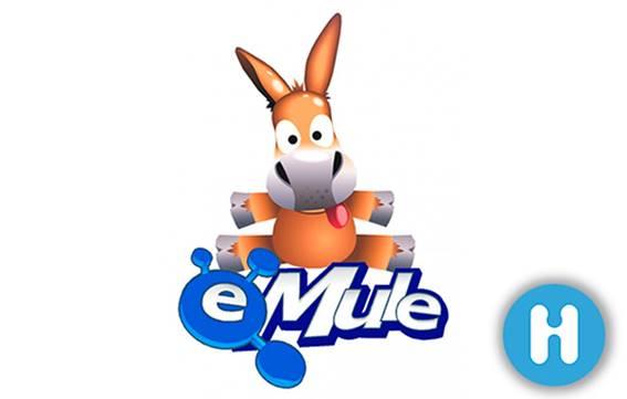 descarga gratis del programa emule: