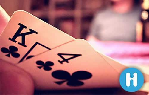 Juegos de cartas bdsm gratis
