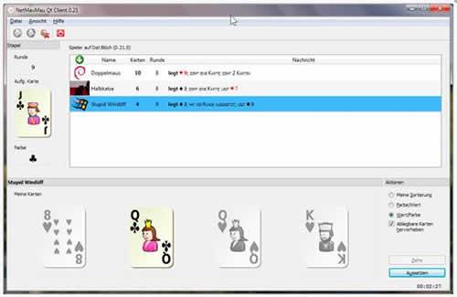 Bajar Juegos De Cartas Gratis Poker Online Play Casino 3 Card