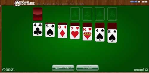 juegos tragamonedas gratis bingo slot