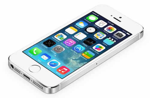 Iphone7 デザイン as well Symbols And Meanings For Cell Phones in addition Mejores Objetos Tecnologicos Regalar furthermore Samsung Galaxy S6 Unlocked Refurbished Phone White Pearl moreover Samsung Galaxy Note Ii Revealed At Ifa 2012. on straight talk galaxy s6