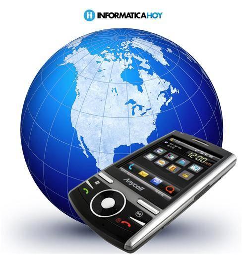 programa de localizacion de telefonos moviles