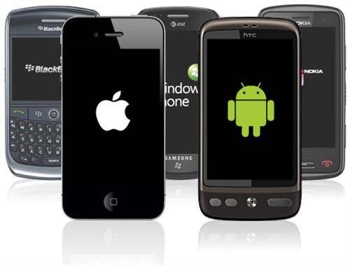 sistema de localización para móviles con gsm