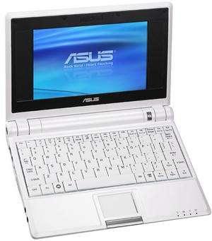 PC Asus Eee