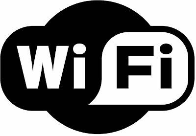 Cancer y Wi-Fi