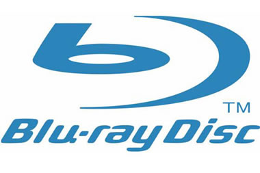 Cómo copiar un disco Blu-Ray