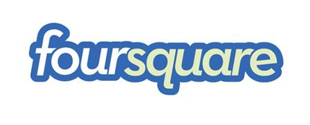 Usar Foursquare para el beneficio de nuestro negocio