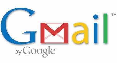 Utilizar Gmail en Outlook o Thunderbird