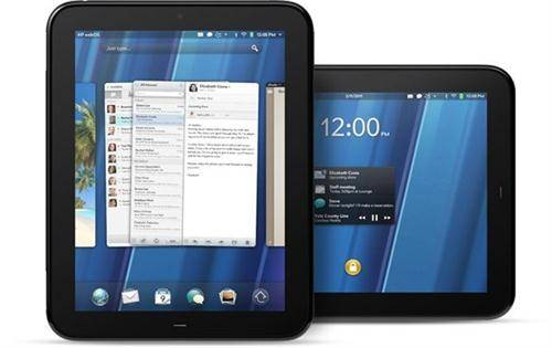 apple 7 inch tablet price india have