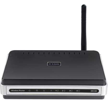 Diferencias entre routers, Hubs y Switchs