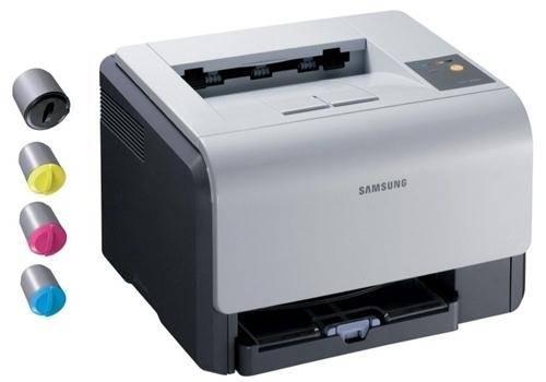 Consejos para comprar una impresora laser color