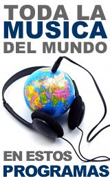 Lejos de ti jaime enrique aymara mp3 descargar canciones