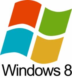Los requerimientos de hardware de Windows 8