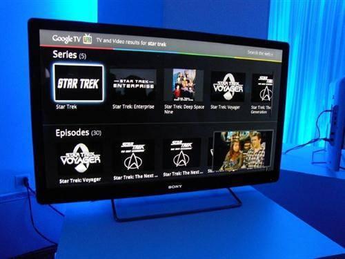 television por internet los mejores links. Black Bedroom Furniture Sets. Home Design Ideas