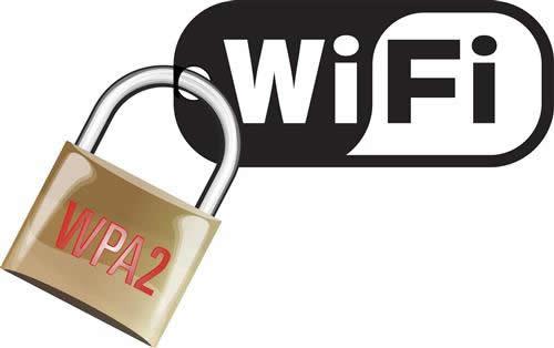 Auditorías Wifi: Conceptos Básicos sobre - Wep, Wpa-Wpa2