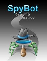 Acaba con el spyware definitivamente: Spybot Search & Destroy