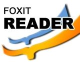 Alternativas a Adobe Reader: Foxit Reader y Perfect PDF
