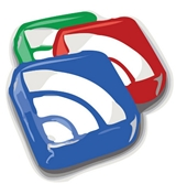 Alternativas para reemplazar a Google Reader