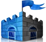 Windows Defender es una excelente alternativa para ponerle un freno a la acción de los virus y malwares