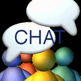 Chat 3D: Entorno interactivo de realidad virtual