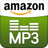 Como descargar música gratis de Amazon MP3
