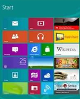 Cómo desinstalar programas en Windows 8