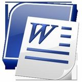 Como navegar en un documento de Word