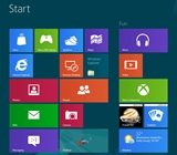 Como probar Windows 8 sin instalarlo en tu PC