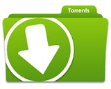 Descargar torrents: programas superiores a uTorrent