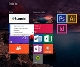 Administrar las notificaciones en Windows 8