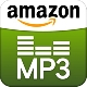 Pasos para descargar música gratis de Amazon MP3