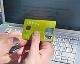 Consejos para no ser estafados en tus compras online