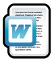 Recuperar un documento de Word