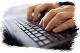 Como escribir más rápido en el teclado