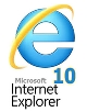 Descarga Internet Explorer 10 para Windows 7
