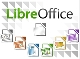 Alternativa para Office: LibreOffice gratis!