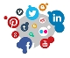 Social Marketing: la redes sociales como herramienta de marketing
