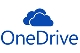 Como guardar los archivos de Windows: Local u OneDrive?