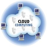 Introducción a la Nube - Cloud Computing