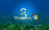 Las funciones de Windows 7 que Windows 8 no trae
