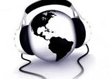Una recopilación de los mejores sitios desde donde escuchar música en forma totalmente gratuita