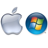 Mac OS es mejor que Windows?