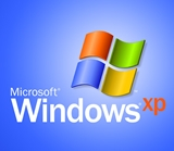 Necesitas seguir usando Windows XP?
