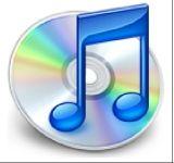 http://www.informatica-hoy.com.ar/imagenes-notas/Programas-para-bajar-musica-gratis.jpg