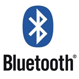Solucionar problemas de conexión Bluetooth en Windows